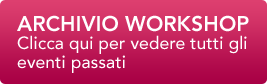 Archivio Workshop